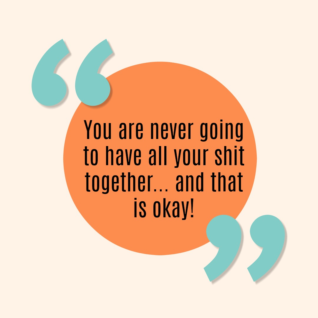 blog quote 1