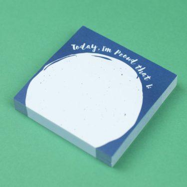 BuddyBox-HB-August17-13-600x600