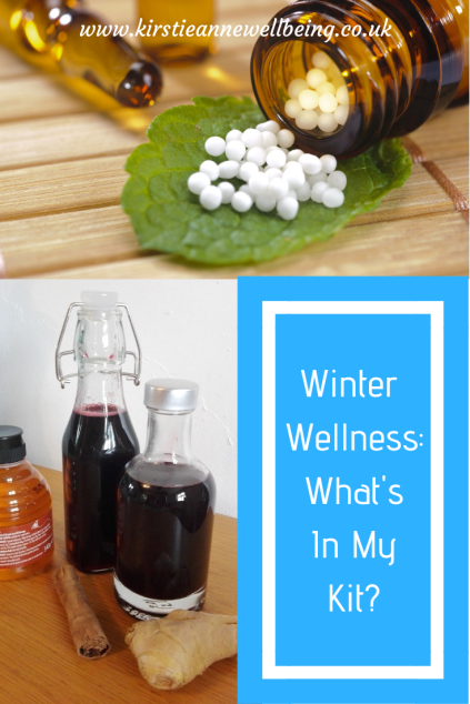 homeopathic remedies for cold and flu elderberry syrup